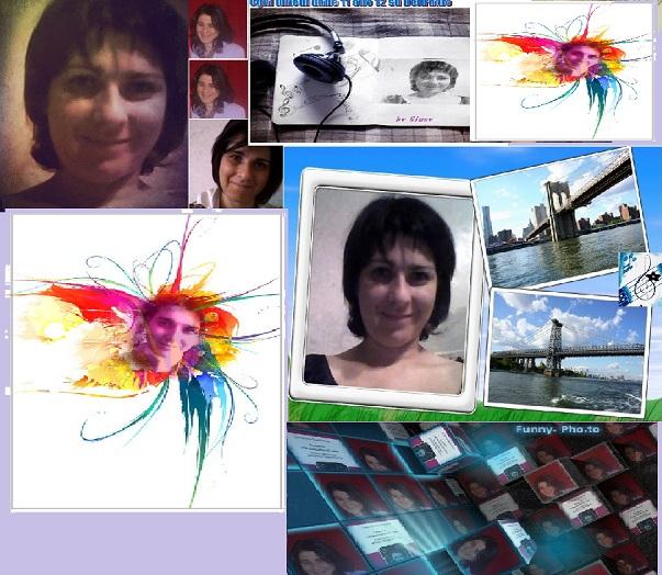 Giuseppina_brandonisio_musicheculture