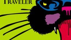 Quarto album dei blues traveler. Dopo aver conquistato i fan col loro blues-rock e i numerosi concerti, accompagnati da un'immancabile armonica, nel 1994 realizzano quest'album il cui estratto, Run Around, […]