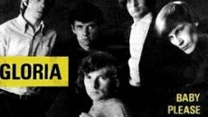 . Nel 1960 in UK s'infatuarono del blues. I musicisti inglesi lo considerarono meraviglioso e vi diedero molto spazio. In America – che del Blues era la patria – paradossalmente […]