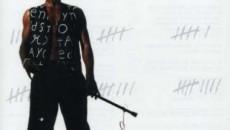 Robert Sylvester Kelly, in arteR. Kelly, con questo suo secondo album, arriva al vertice delle hit di R&B e delle classifiche Bilboard, iniziando la scalata del successo. Un artista controverso […]
