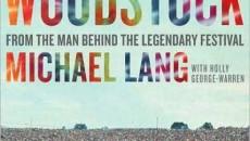 Erano giorni estremamente difficili per l'America quando il festival di Woodstock proclamò tre giorni di pace, amore e musica; a dispetto della guerra (del Vietnam) e dei tanti dissidi interni […]