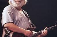 Mancano poco più di tre ore alla trasmissione della speciale festa di compleanno che molti artisti hanno deciso di dedicare idealmente a Jerry Garcia, il co-fondatore dei Greatful DEad che […]