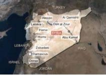 Siria: l'atroce massacro
