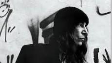 Càpito proprio in questo momento sul sito web di Patti Smith. La sacerdotessa del rock racconta in video il suo ultimo, splendido disco. Banga: il titolo di un album (ed […]