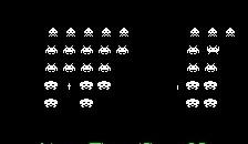Qualcuno di voi forse ricorderà la versione originale di questo videogame.Space Invaders è uno dei primissimi videogiochi che io ricordi. E' stato uno dei primi ad essere considerato come un […]