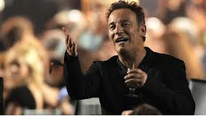 bruce_springsteen_musicheculture_person_of_the_year