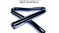Tubular Bells compie 40 anni e Mike Oldfied ha deciso di festeggiare l'anniverario ripubblicando il suo album di maggior successo ma compiendo un'operazione di restyling: non c'è più soltanto l'elettronica […]