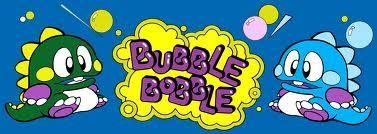 bubbleboobble
