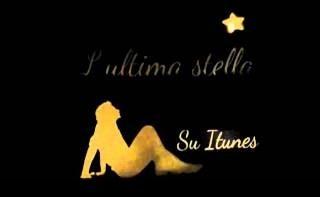 L'Ultima Stella