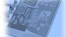 """Associazioni libere di una mente """"scollegata"""" dal sonno. 28 maggio 2013, ore 03.12: la radio passa un brano di RAM, dei Daft Punk. La canzone s'intitola Instant Crush. La canta […]"""
