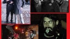 """La schiettezza rabbiosa del rock c'è tutta nel testo di """"Ventanni"""", il singolo dei Marbara, uscito in tutti idigital storeil 6 maggio. I suoni graffianti, le chitarre ossessive esprimono in […]"""
