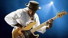 Un ascolto casuale: il brano s'intitola Detroit, estratto dall'album Renaissance e mi ricorda come Marcus Miller, bassista statunitense, un maestro del funk e collaboratore di Miles Davis, sia anche uno […]