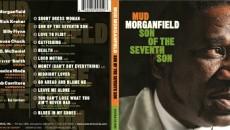 Mud Morganfield debutta con l'etichetta indipendente Severn Records nel 2007. Quando aveva sette anni, suo padre gli regalò il primo set di batteria. Col tempo Mud imparò a suonare il […]