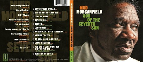 mud_morganfield_musicheculture