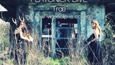 [recensione pubblicata su: un'altra music@] – È uscito il 16 gennaio ma da alcuni giorni è disponibile in streaming e in free download l'album d'esordio dei livornesi Platonick Dive. Therapeutic […]