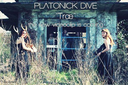 Platonick Dive