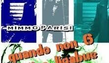[FONTE: un'altra musica (musicamag.com) ]La musica di Mimmo Parisi si muove sul doppio binario dell'hard rock e della melodia. Il cantautore pugliese – ma bolognese d'adozione – , dopo aver […]