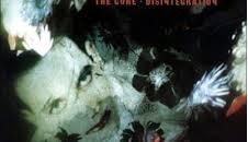 Riascolto Disintegration, il concept album dei Cure uscito nel 1989. Si tratta del disco della disintegrazione, della morte e della rinascita, del sorriso amaro e dell'amore perduto e poi ritrovato. […]