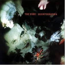 disintegration_cure_musicheculture