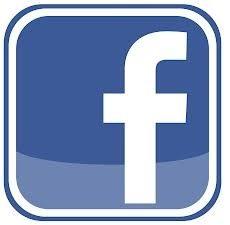 "Facebook introduce la funzione ""embed"" per i nostri post pubblici"