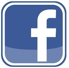 facebook musicheculture