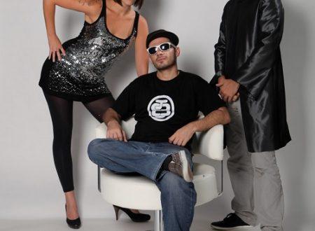 Funk From The Trunk: dalla Grecia il secondo album dei Basement Freaks