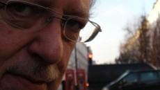 Il Premio Ciampi ricorda Ernesto De Pascale. Il video di Subway to the West Country, brano composto dal giornalista, conduttore radiofonico, musicista nonché storico presentatore della manifestazione della manifestazione livornese, sarà proiettato in occasione della cerimonia di premiazione dei vincitori.