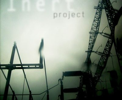 Inert Project: rock, jazz, fusion, elettronica