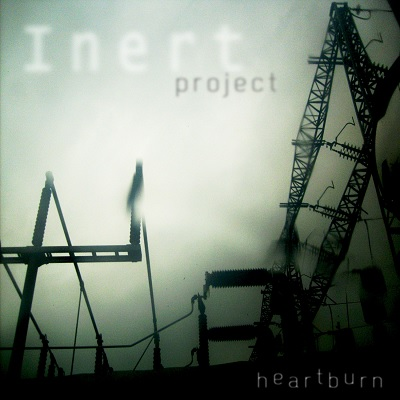 heartburn musicheculture
