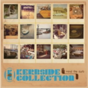 kerbside collection mind in the curb musicheculture