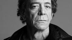 Quando un musicista così muore, il silenzio diventa assordante. Quando un artista come Lou Reed (e ce ne sono pochi) smette di creare, suonare, comporre, cantare, scrivere,fotografare, disegnare, dipingere… La […]
