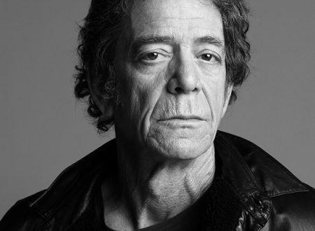 Lou Reed… Addio, ma mica poi tanto