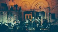 """E' l'anno 2009: due musicisti pugliesi si incontrano a Roma e decidono di mettere su una band. Prendono il loro nome dai versi di una canzone – """"The natural Soul"""" […]"""
