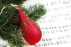 canti di natalizio