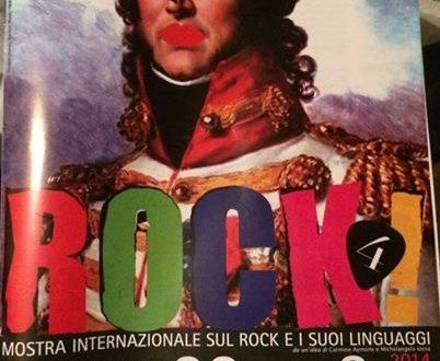 Pan Rock: il Rock and Roll esportato dai napoletani