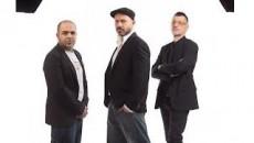 Tornano gli Almamegretta con un album live che intende riscoprire le radici del gruppo napoletano: quelle legate alla dub music. Un'operazione nostalgica e innovativa allo stesso tempo che li vede […]