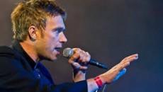 Britpop: c'è chi lo ama e chi lo detesta. Regno della musica scontata e delle trovate originali: come quella di Damon Albarn che fu la mente del progetto Gorillaz, la […]