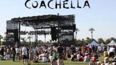 Il Coachella Valley Music and Arts Festival chiude oggi presso l'Empire Polo Club di Indio, in California. Come negli ultimi due anni, gran parte del primo fine settimana del festival […]