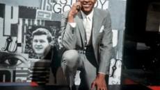"""The """"stubborn kinda fellow"""" fu il singolo del debutto per Marvin Gaye, pubblicato con la Tamla Records – una succursale della Motown – il singolo non ebbe un immediato successo. […]"""
