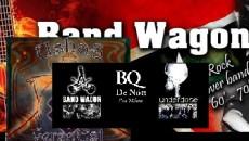 """BQ de Nòtt sta per """"musica di buona qualità di notte"""". Lo scorso 9 e 10 maggio nel locale milanese, la musica di band indie, emergenti, italianissime, coi loro immancabili […]"""