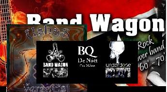 bq concert musicheculture