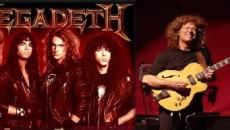 L'ippodromo delle Capanelle di Roma attende i Red Zombie e i Megadeath, insieme, il prossimo 26 giugno. Il 27 giugno questi protagonisti della scena rock e metal saranno invece a […]