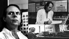 kitsch, elitario, intellettuale, naive, inascoltabile, troppo semplice, antiarmonico, neotonale, nazista, esterofilo, pazzo, anti-espressivo: questi sono alcuni degli aggettivi che erano stati utilizzati per additare Stockhausen, compositore contemporaneo tedesco oggi finalmente […]