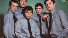 """Cinquant'anni fa – esattamente il 5 settembre 1964 – gli """"Animali"""" inglesi conquistarono la scena musicale mondiale con una canzone del XVII secolo. Loro, gli Animals, per niente preoccupati della […]"""