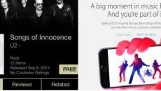 Sta facendo parlare di sé l'iniziativa di Itunes di regalare a tutti i suoi iscritti Songs of Innocence, il nuovo album degli U2. L'album ormai si trova sull'ICloud di chiunque […]