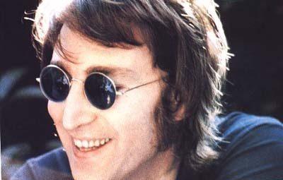 Nowhere Boy:  John Lennon
