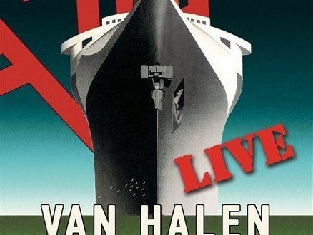 Van Halen  e i ripercorsi storici