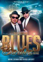 Blues Brothers: il viaggio continua