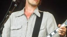 Moriva il 29 maggio 1997 Jeff Buckey, musicista e poeta di New York che ha percorso i sentieri della musica dalla east alla west coast, sempre costretto a confrontarsi con […]
