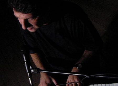 Vittorio Merlo, libero cantautore indipendente